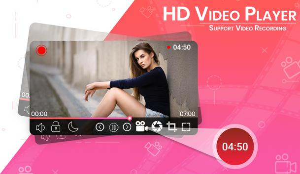 MAX Player Pro - Total Video Player screenshot 6