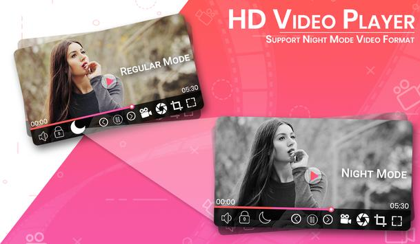 MAX Player Pro - Total Video Player screenshot 8