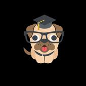 PetSmart icon