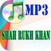 All Song India: Shah Rukh Khan