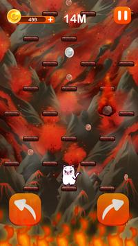 Ani Jump screenshot 3