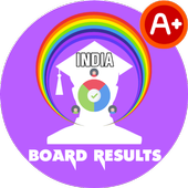 All Ind Broad Result Pokect : Ssc Hsc 10th 12th-19 icon