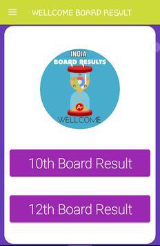 All Ind Broad Result Pokect : Ssc Hsc 10th 12th-19 screenshot 7