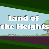 Land of the Heights icon