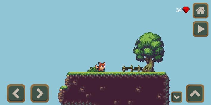 Land of the Heights screenshot 5
