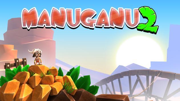 Manuganu 2 screenshot 16