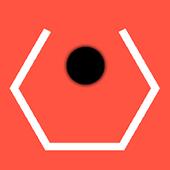 Hexagon - The Game icon