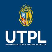 Estadística UTPL icon