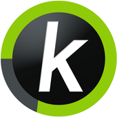Komfovent Home icon