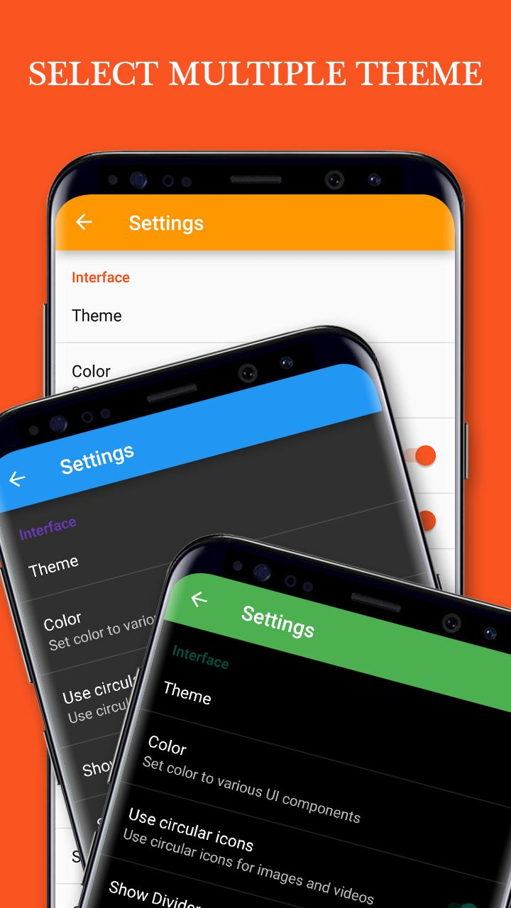 Easy Zip Unzip Tar Rar Unrar - File Manager for Android - APK Download