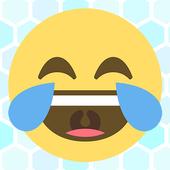 EMOJ.IO icon