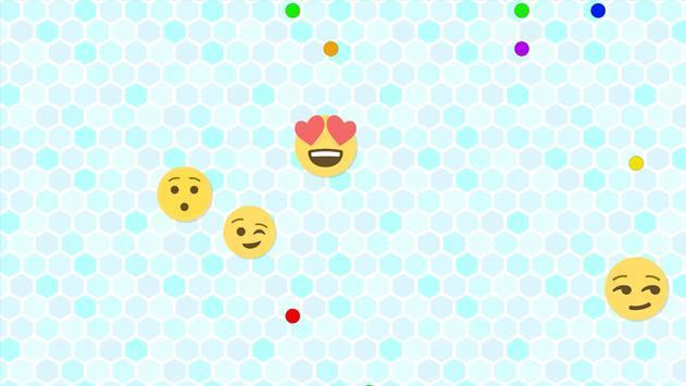 EMOJ.IO screenshot 4