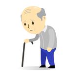 Тест: Доживешь ли ты до пенсии в России? icon
