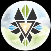 Value Explorer icon