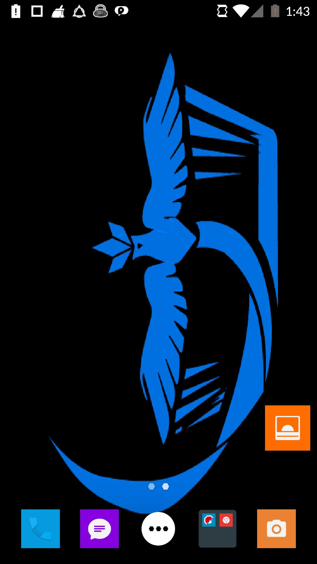 Team Mystic Live Wallpaper For Android Apk Download