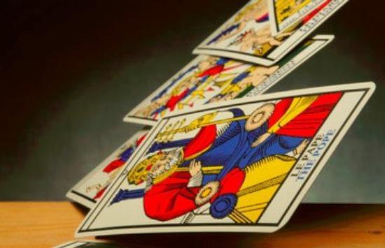 Carte De Voyance Gratuit Tirage De Tarot Pour Android Telechargez L Apk