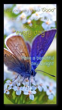 Good night Sweet dream my love my sweetheart screenshot 1