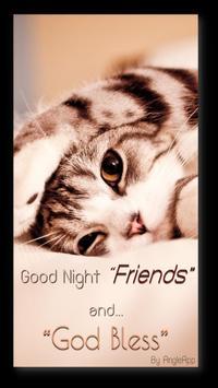 Good night Sweet dream my love my sweetheart screenshot 5