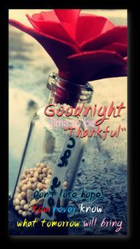Good night Sweet dream my love my sweetheart screenshot 8