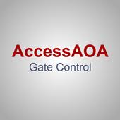 AccessAOA icon