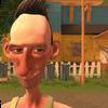 Angry Neighbor icon