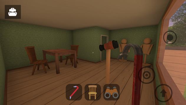 Angry Neighbor screenshot 18