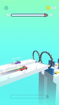 Wheel Scale! screenshot 6