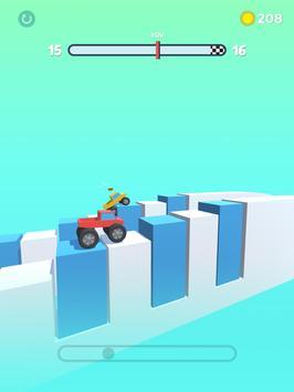 Wheel Scale! screenshot 14