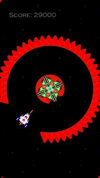 Legacy Space screenshot 3