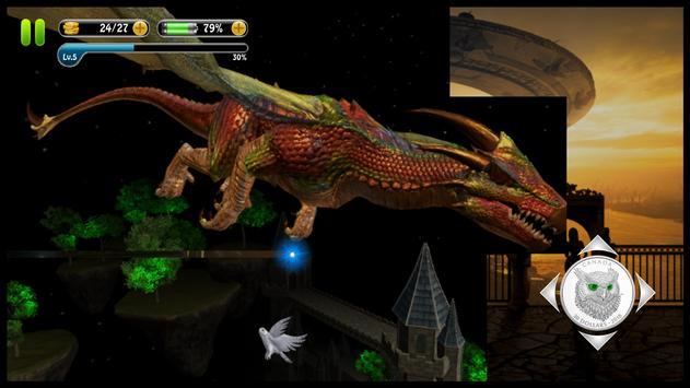 Laser Cutter 2 screenshot 3