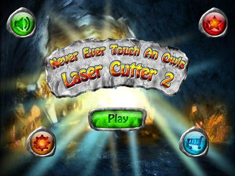 Laser Cutter 2 screenshot 11