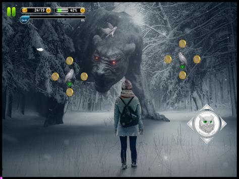 Laser Cutter 2 screenshot 14