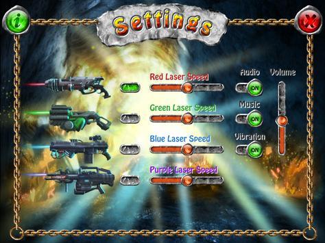 Laser Cutter 2 screenshot 16