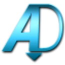 aDownloader - torrent download APK