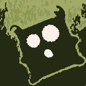 Funny Nightmare icon