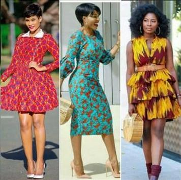 Lovely Fall Style Tendencies To Watch Out For