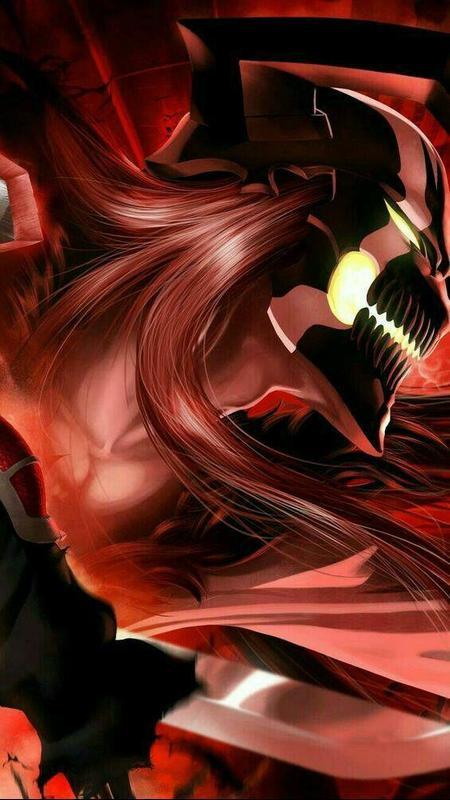 Anime Bleach wallpaper HD poster ...