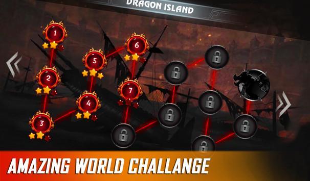 Robot Blaze Monster Machines screenshot 2