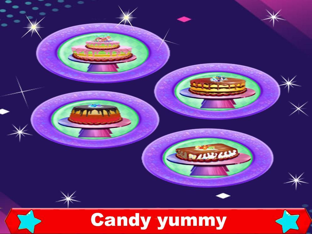 ألعاب طبخ العاب اطفال العاب بنات For Android Apk Download
