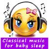 ikon Classical music for baby sleep