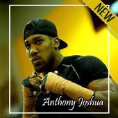 Anthony Joshua Wallpapers icon