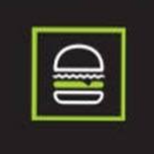 Gourmet Restaurant icon