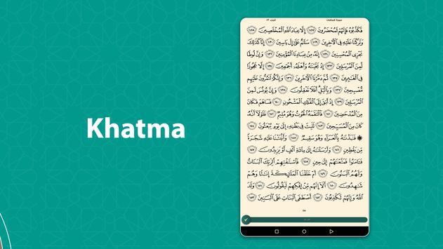 براير ناو   مواقيت الصلاة و المؤذن و أذكار المسلم تصوير الشاشة 21