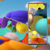 Wallpapers For Galaxy A51 Wallpaper For Android Apk Download