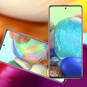 Wallpapers For Galaxy A71 Wallpaper For Android Apk Download
