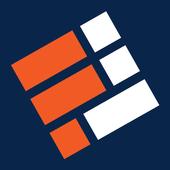 Freeloader Shuttle icon