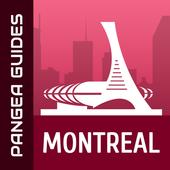 Montreal icon