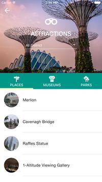 Singapore screenshot 1
