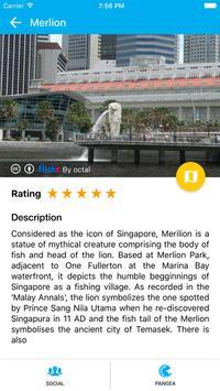 Singapore screenshot 2