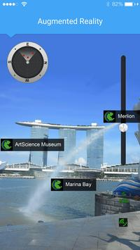 Singapore screenshot 3